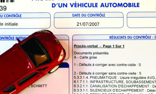 belga autó műszaki vizsga