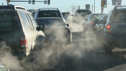angol-auto-karosanyag-kibocsatas