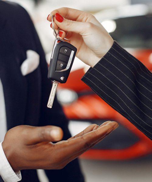 francia autó adásvétel