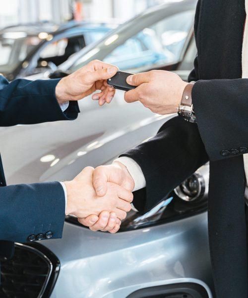 Belga autó adásvételt szerződés vagy számla