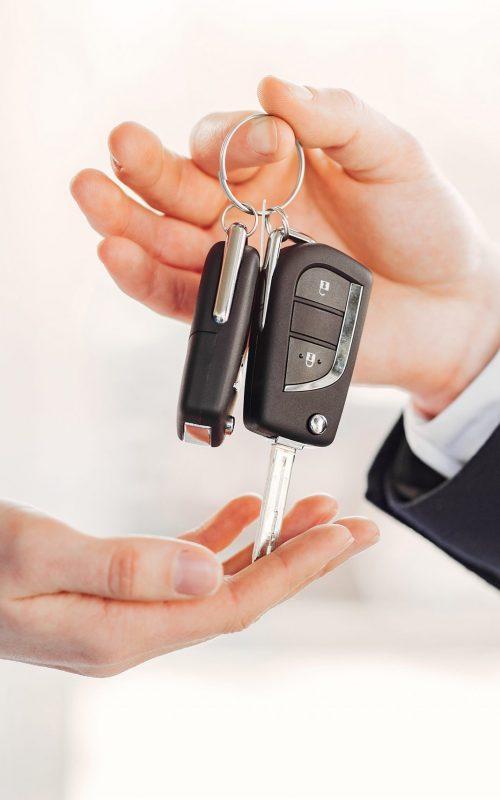 holland autó adásvételi szerződés